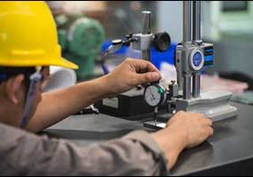 Precision Machine Shop Massachusetts