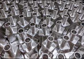 Outsourcing Precision Machining Specialists in Massachusetts